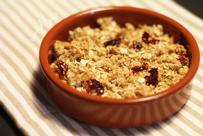 granola-pina-colada