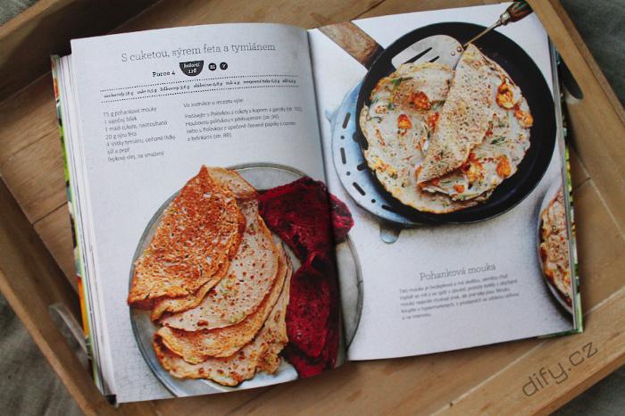 ukazka-Kuchařka polévková mánie, zdravé polévkové recepty