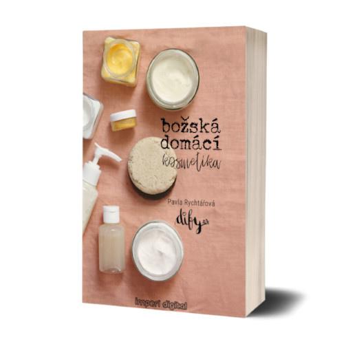 ebook s recepty na výrobu kosmetiky