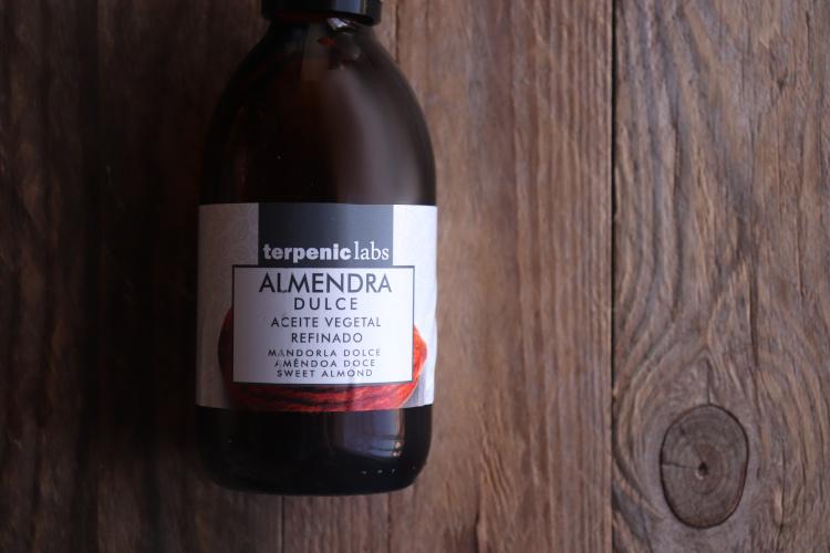 Rafinovaný rostlinný olej - v čem se liší od panenského a kdy ho koupit?